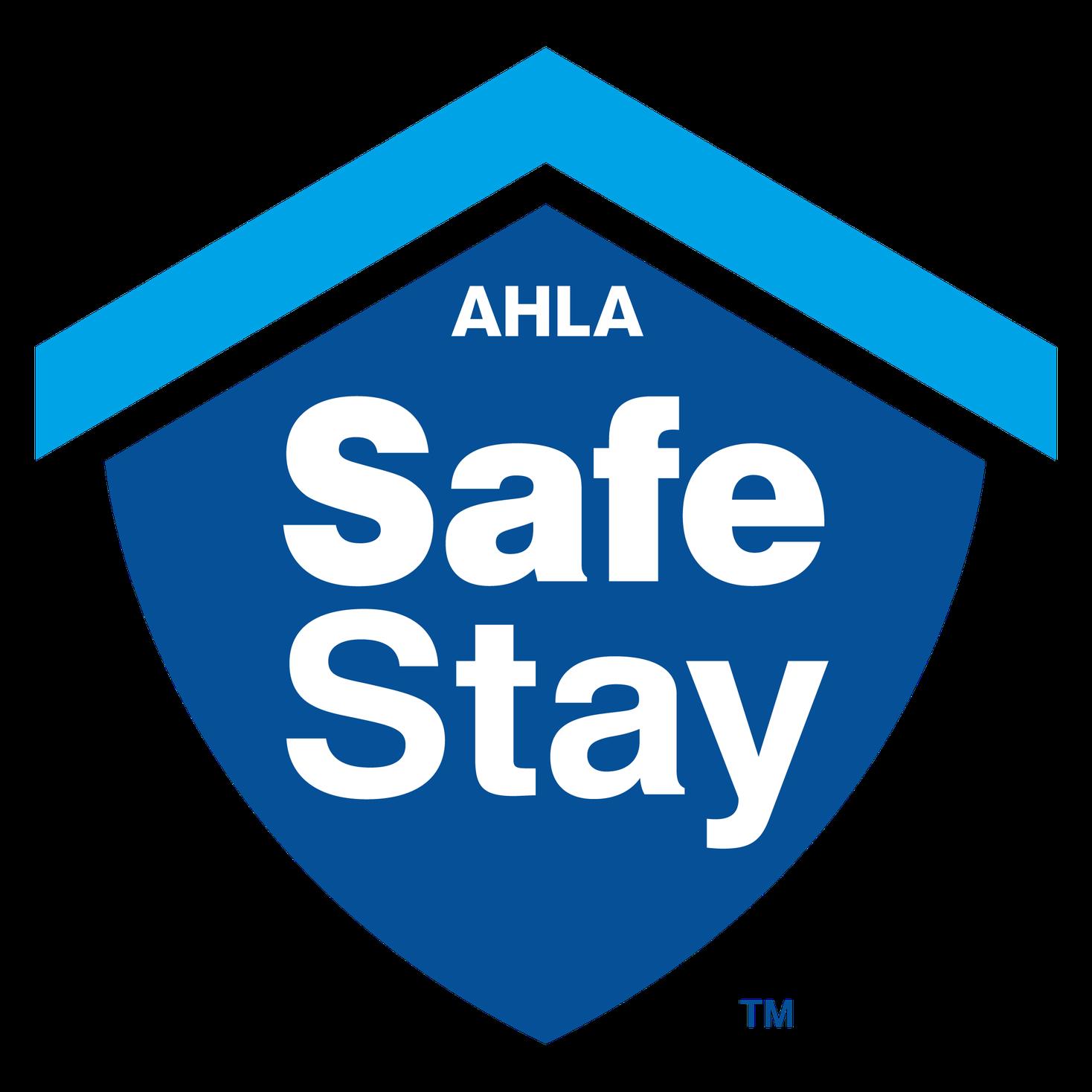 Safe Stay