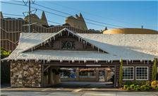 Alpine Inn Anaheim