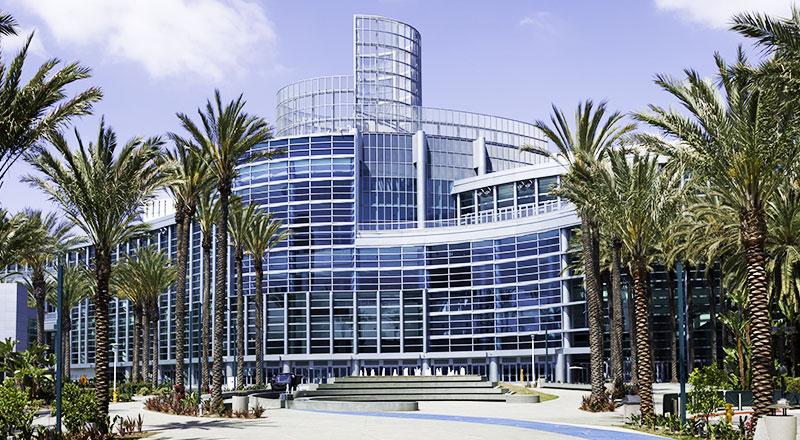 Universal Studio, California